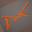 Dink DJ logo