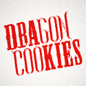 Dragon Cookies logo