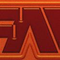J-FAM logo design