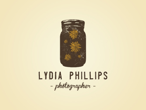 http://lydia-phillips.com/