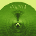 Mandala album artwork