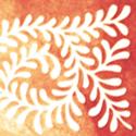 Seakwynn Adrift blog logo